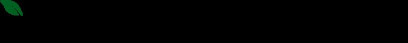 Matvetenskap-logotyp